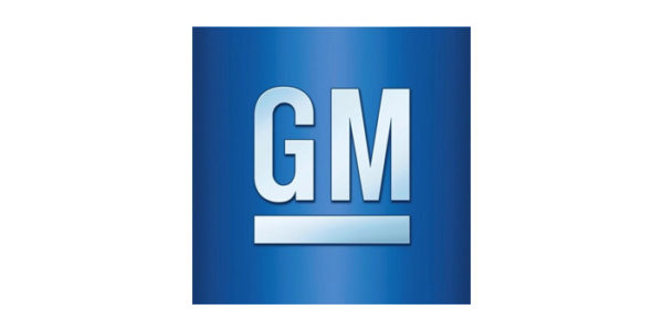 After Donald Trump barbs, General Motors announces $1.8 billion investment, new jobs