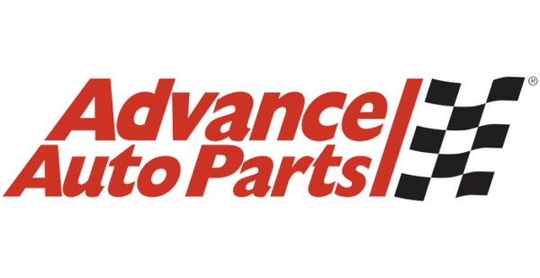 Advance Auto Parts: Any Incremental Sales From Walmart