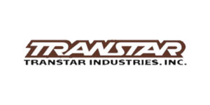 Transtar Transmission Parts >> Transtar Industries Monte Ahuja Ceo
