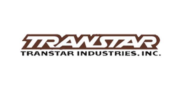 Transtar Transmission Parts >> Transtar Industries Monte Ahuja Ceo