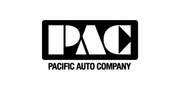 Pacific Auto Co  Archives - aftermarketNews