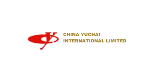 China Yuchai Introduces Four New Energy Powertrain Systems