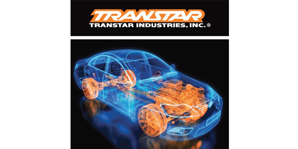 Transtar Transmission Parts >> Transtar Introduces New Automatic Transmission Parts Catalog