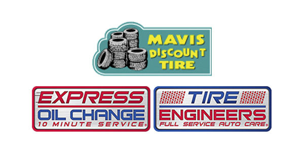Discount Tire Oil Change >> Mavis Discount Tire And Express Oil Change Tire Engineers To Merge
