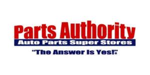 Quality Auto Parts >> Parts Authority Acquires Quality Automotive Warehouse
