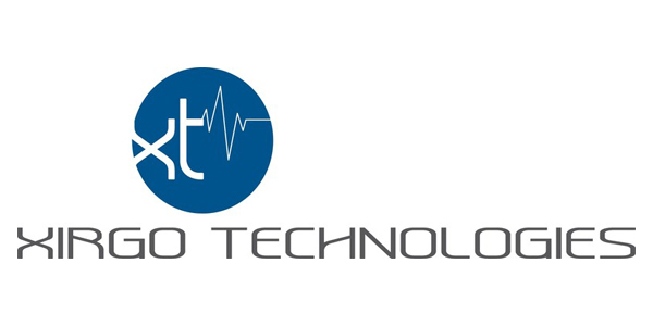 Hkw Announces Add On Acquisition By Xirgo Technologies Aftermarketnews