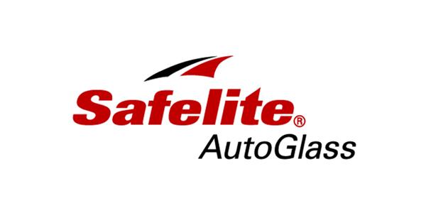safelite group acquires black diamond auto glass safelite group acquires black diamond