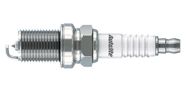 Car Spark Plug >> 5 Reasons To Upgrade Your Spark Plugs Aftermarketnews