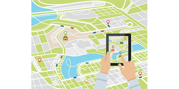 Juniper Research: Mobility-As-A-Service To Replace 2 3