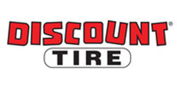 Discount Tire Store Hours >> Discount Tire Opens 1 000th Store