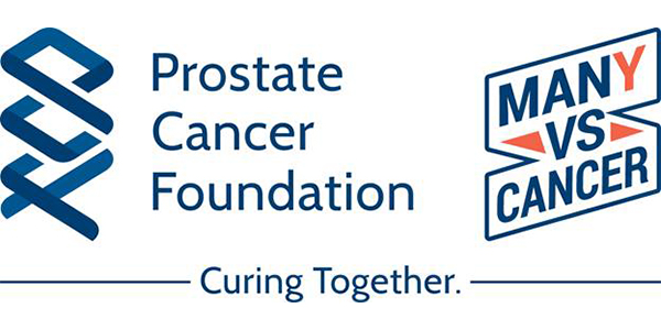 prostate cancer research donations