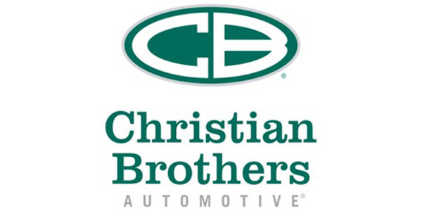Christian Brothers Near Me >> Christian Brothers Automotive Offers Real Time Text Message