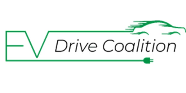 Ev Drive Coalition Launched To Reform Recharge Electric Vehicle Tax Credit