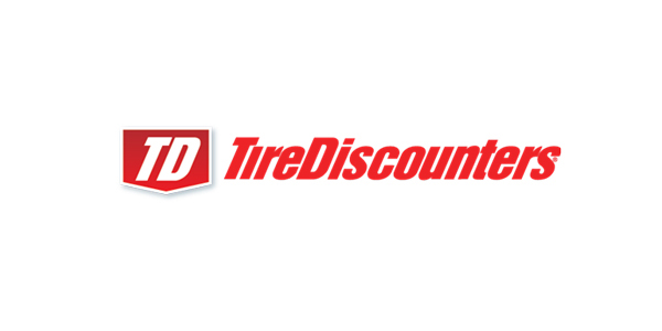 Tire Discounters Near Me >> Tire Discounters Continues To Grow