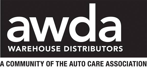 2019 Awda Conference Registration Is Open Aftermarketnews