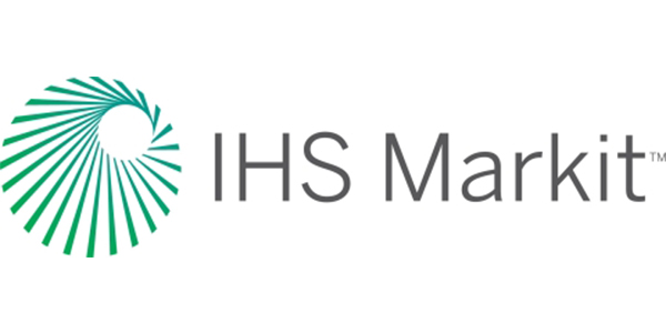 IHS Markit Archives - aftermarketNews