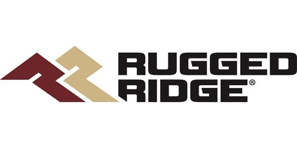 Rugged Ridge Unveils New Design Philosophy And Updated Branding