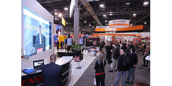 Aapex 2019 To Highlight Rapid Transformation Taking Place In The 1 Trillion Aftermarket