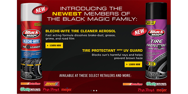 f32f0d94578d Black Magic Adds 3 New Products To Its 2019 Lineup
