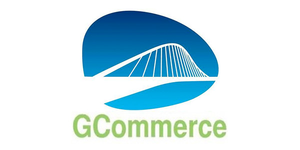 Gcommerce Continues Webinar Series Focusing On Ebay Motors Parts And Accessories