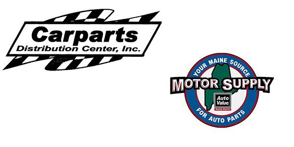 Aftermarket Car Parts >> Carparts Distribution Center Acquires Motor Supply Co