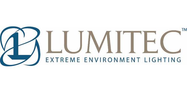 Truck Lite Acquires Lumitec Llc