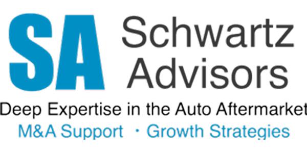 Morgan Stanley And Schwartz Advisors Partner On Motor