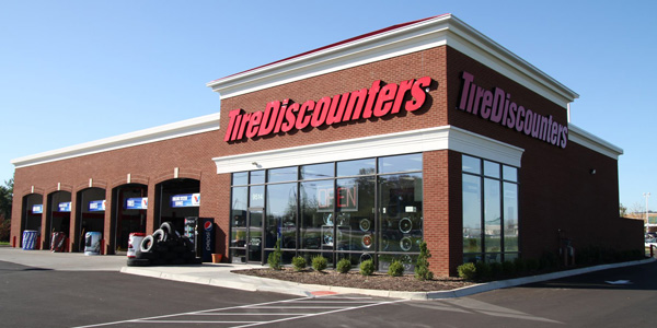 Tire Discounters Near Me >> Tire Discounters Restructures Leadership Team Aftermarketnews