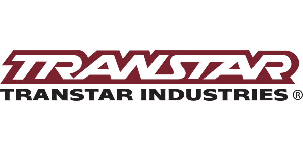 Transtar Transmission Parts >> Transtar Industries Acquires The Assets Of Seatac Parts
