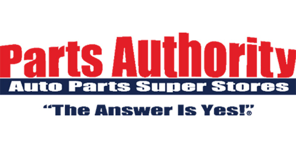 Parts Authority Acquires Penny Pincher Auto Parts