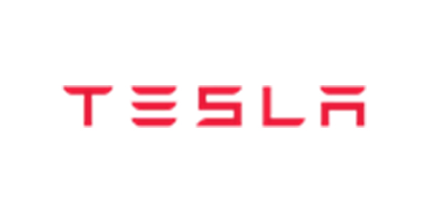 Tesla Completes Acquisition Of Maxwell Technologies