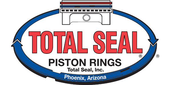 Total Seal Piston Rings Co. Sold To Investment Group Led by Promus ...