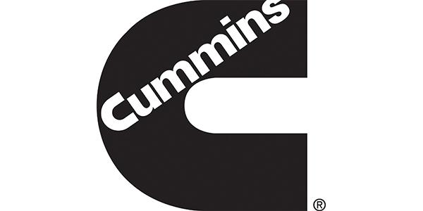 Cummins To Acquire Hydrogenics