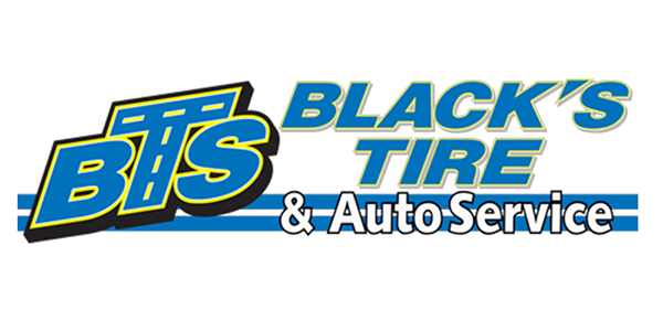 Black's Tire Invests $2 7M To Expand North Carolina