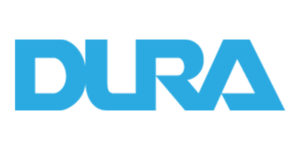 Dura Automotive Systems logo