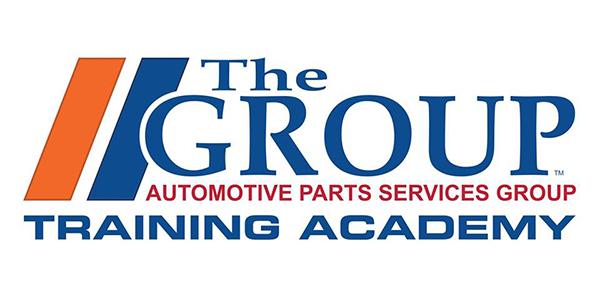 Automotive Warehouse Distributors Association Announces 2019