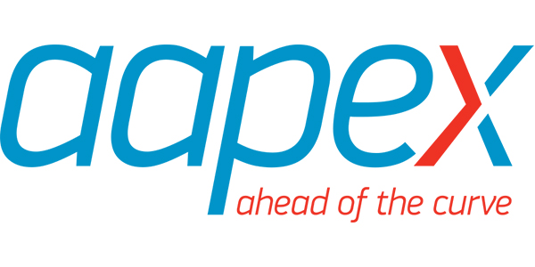 Aapex 2021 Opens Registration