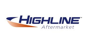 Highline Aftermarket A Portfolio Company Of The Sterling Group Acquires Camco Manufacturing S Liquids Division