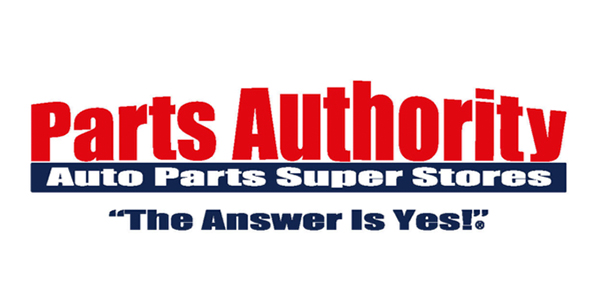 parts-authority-1121.jpg