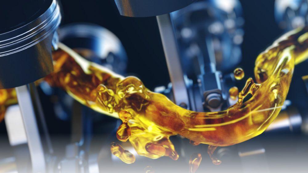Aftermarket Diesel Fuel Additives Market To Grow