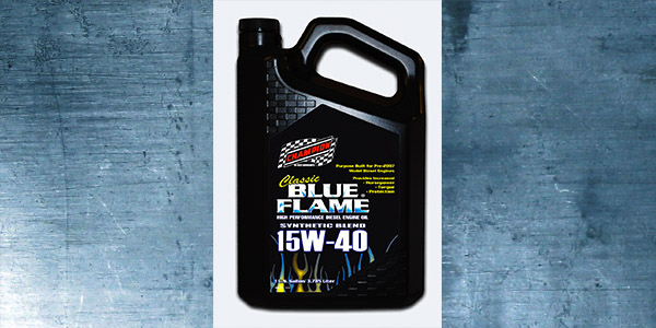 This image has an empty alt attribute; its file name is blue-flame-2.jpg