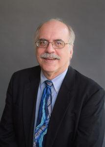 Bruce Kratofil