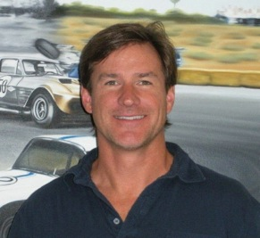 Bryan Murphy To Lead Ebay Motors Aftermarketnews