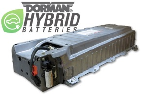 Based In Sanford N C Re Involt Technologies Is An Aftermarket Leader Hybrid Battery Remanufacturing Technology With The Acquisition Of