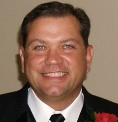 David Wilson Named National Sales Manager for EngineQuest